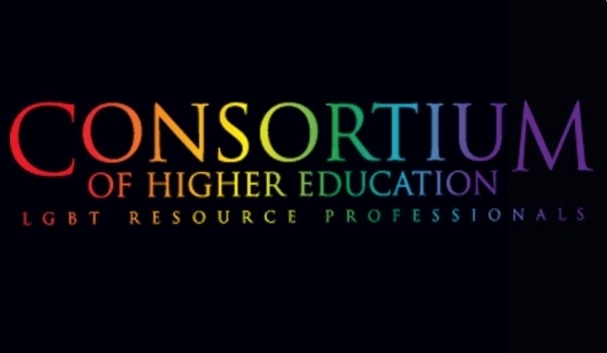Consortium of Higher Education Member